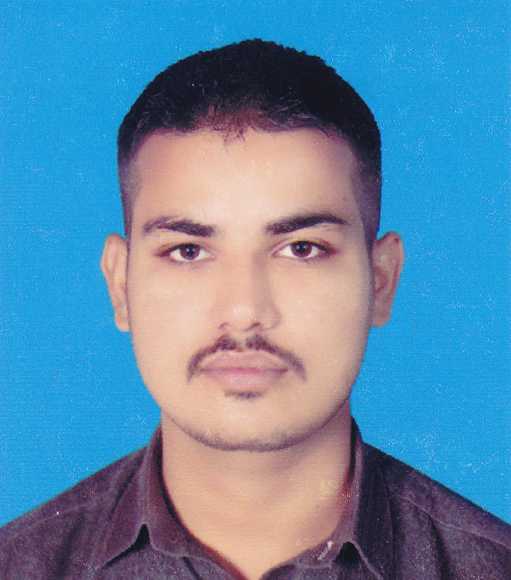Musadiq Ahmed Data Processing, Freelance, MLM, English (UK), Reviews