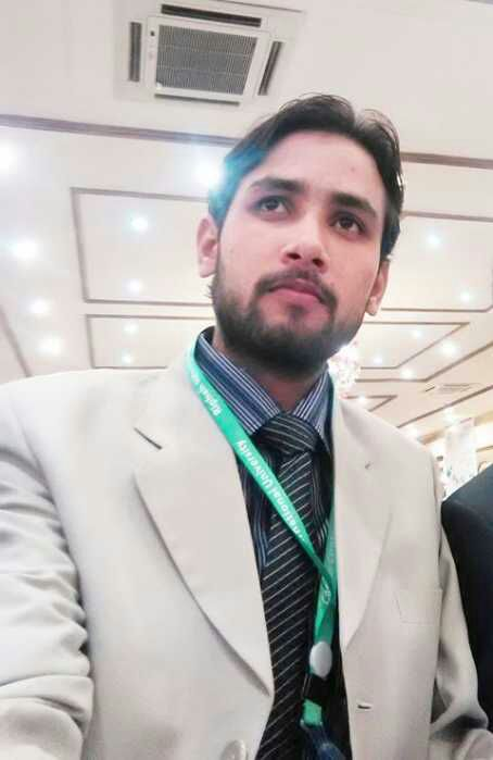 Fawad Ansari Management