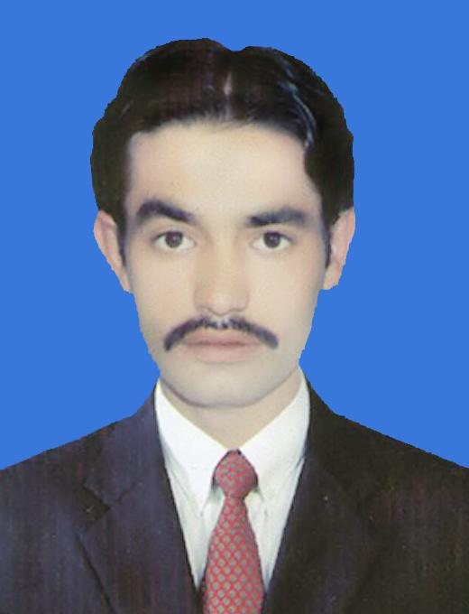 Muhammad Dawood Photo Editing