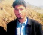 Ismail Khan Data Entry