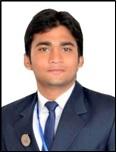 Muhammad Jehanzaib Hassan ISO9001, Risk Management, Chemical Engineering, Matlab & Mathematica, C++ Programming