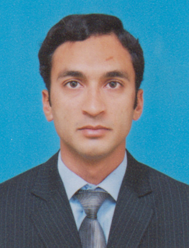 Abbas Shah Management, Inventory Management, Finance, Data Processing