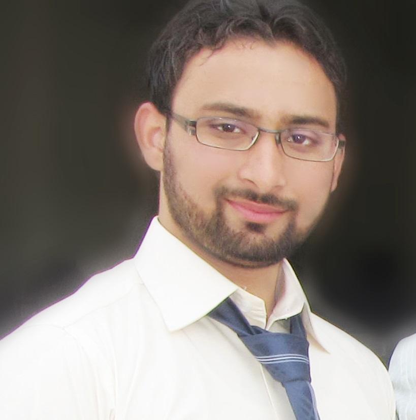Amaan Ullah Google Chrome