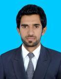 Nouman Naseem Accounting