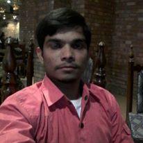 Qasim Siddiqui Motion Graphics