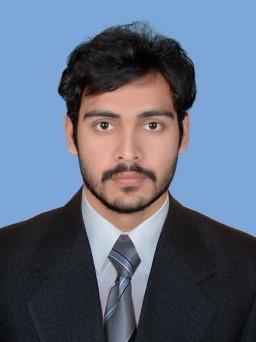 Muhammad Irfan Asghar Word
