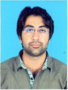 Zahaib Rehman Android Honeycomb