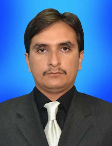 Abdul Rasool Syed Microsoft, Painting, Sports, English (UK)