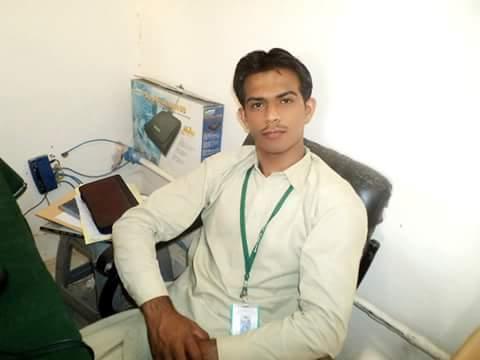 Abid Ali Photo Editing, Word, Data Processing, Excel, Data Entry