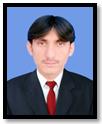 Computer Science Database Administration Freelancer