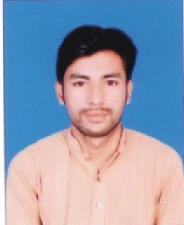 Muhammad Awais Construction Monitoring, Climate Sciences, Clean Technology, Biotechnology