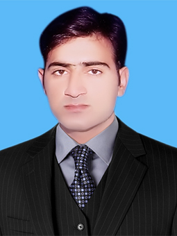 Abdul Saeed Abro Research