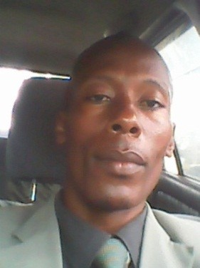 John Nywevu Ssewambwa Creative Design