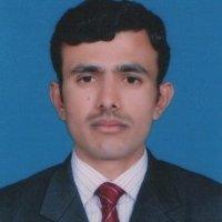 Harish Kumar Java, MVC, Agile Development, Apache Solr, CMS