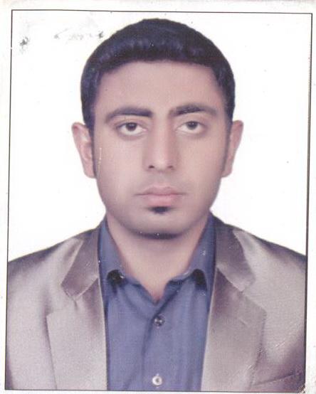 Noman Naeem Risk Management