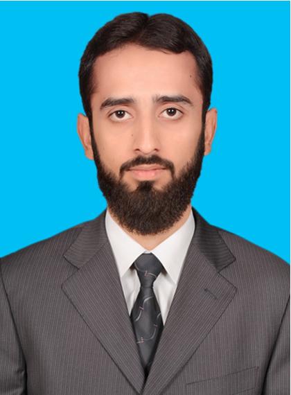 Muneeb Ahmad Video Upload, Data Entry, Freelance, Proofreading
