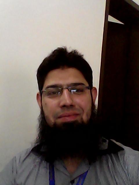 Hafizmoazzam Alidar Anything Goes