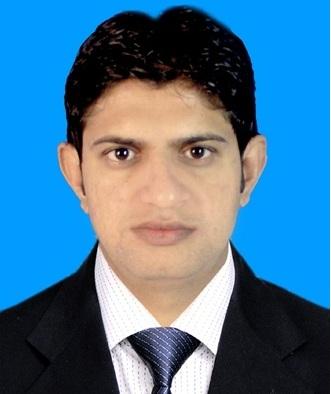 Muhammad Yasir Ayub Marketing
