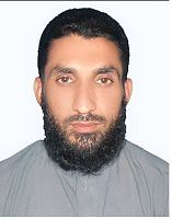 Sulaiman Khan Robotics, C++ Programming, Software Development, Android Honeycomb, Research