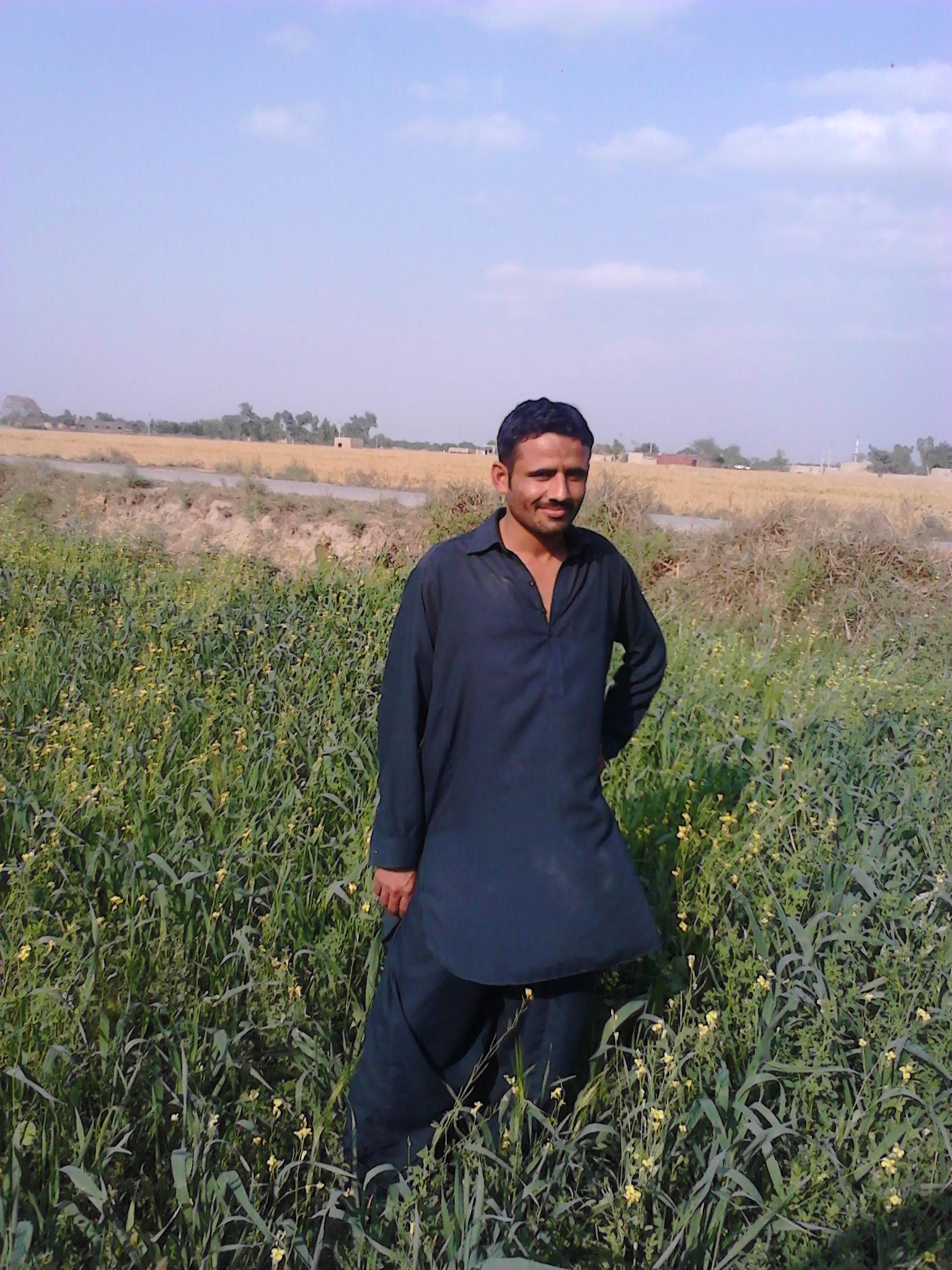 Atif Hussain PSD To HTML