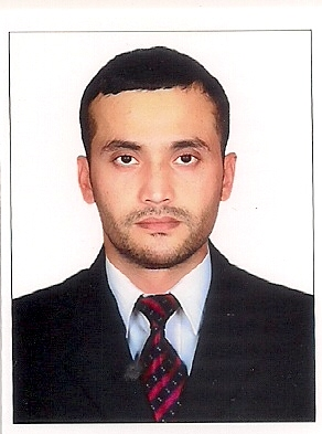 Abid Hussain Project Management, Project Scheduling, AutoCAD, Construction Monitoring, Civil Engineering