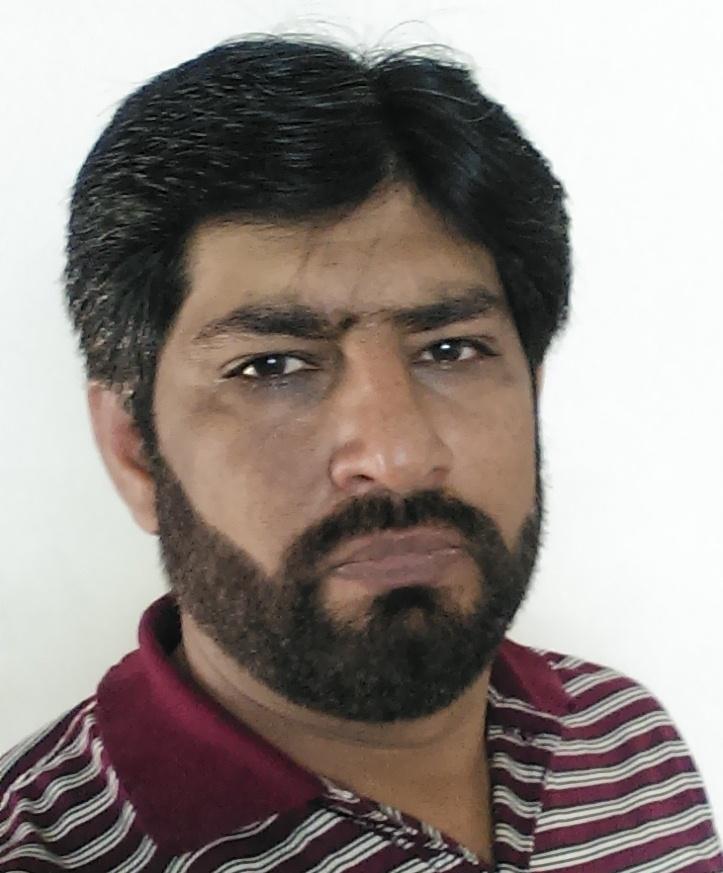 Muhammad Sajjad Ahmad Wordpress, HTML, C# Programming, Visual Basic, Software Development