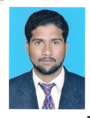 Nasir Khan Finance