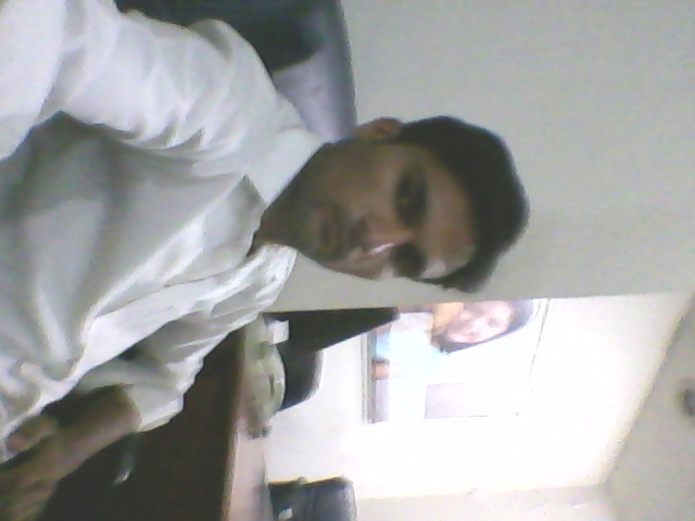 Naveed Ahmed Technical Support, Data Entry, Electrical Engineering, Electronics, Mathematics