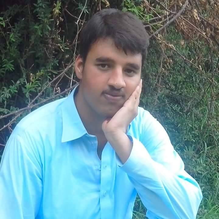 Haris Abdullah Music