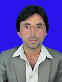 Ghulam Shah Data Processing, Excel