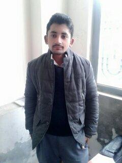 Adnan Mazhar Maya