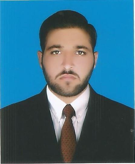 Mohsin Khan Public Relations