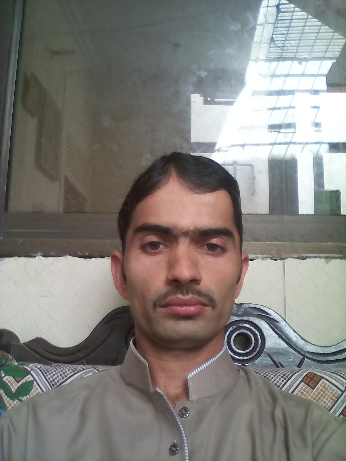 Muhammad Saleem Chaudhary Photo Editing
