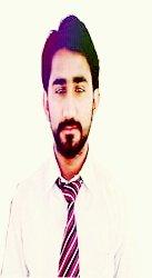 Soahil Hashim Photoshop