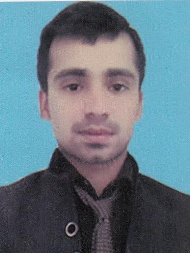 Muhammad Asghar Engineering