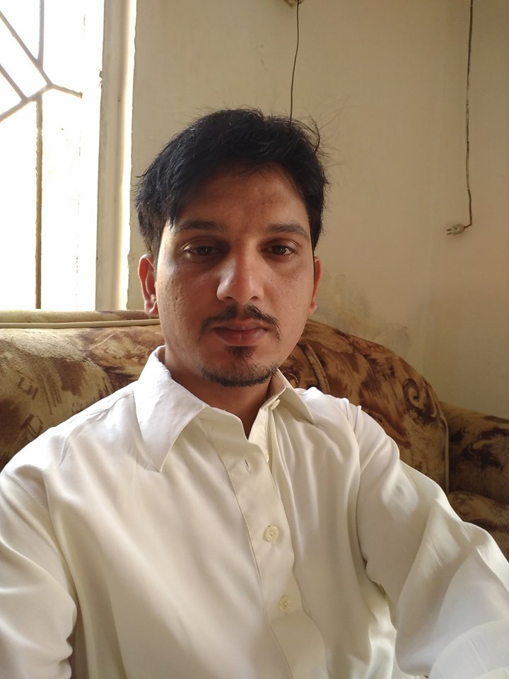 Yasir Mehmood Accounting