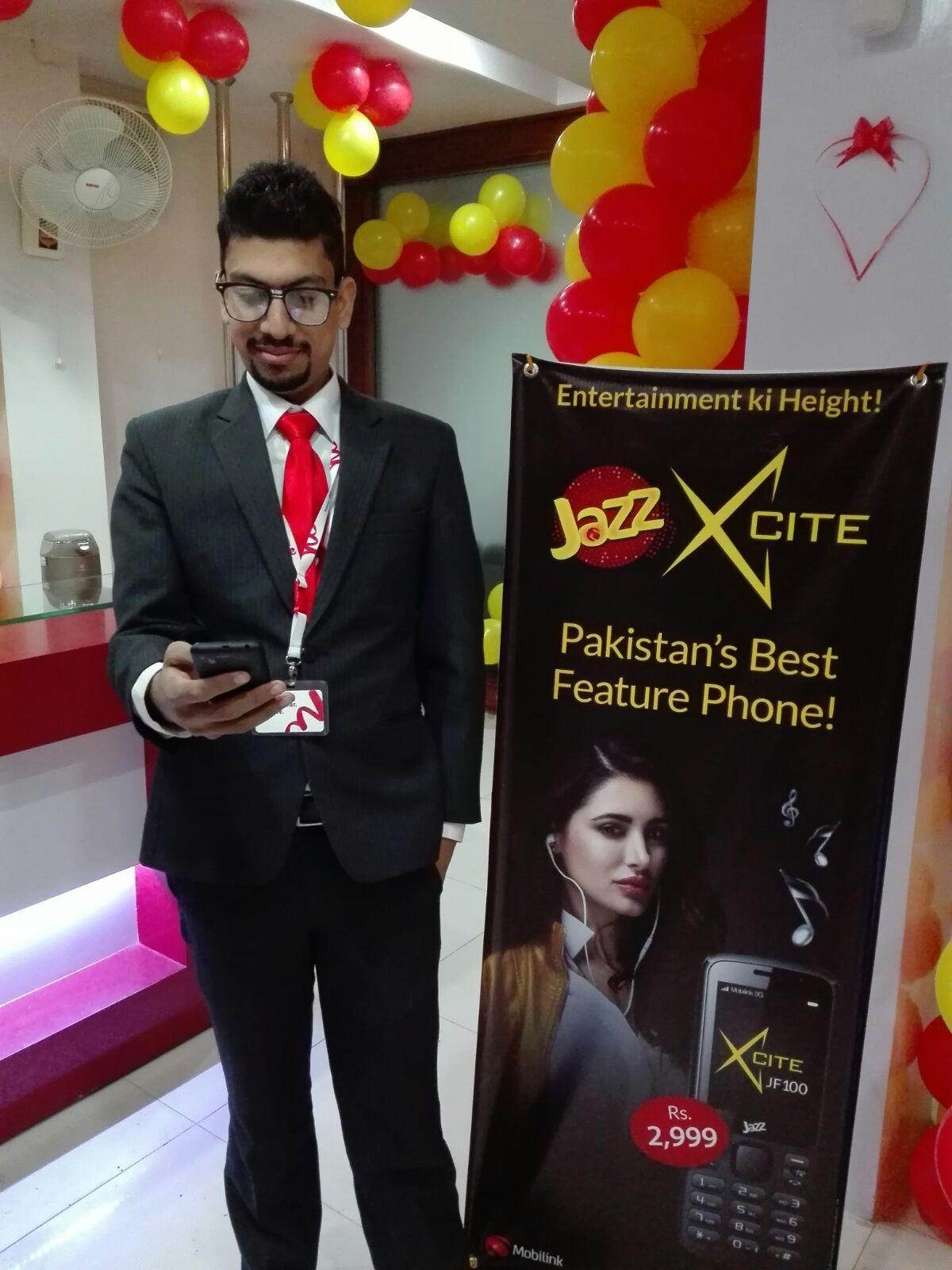 Muhammad Waqas Music, Photo Editing, Voice Talent, Audio Services, Telemarketing