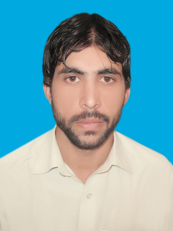 Ihsan Ullah Engineering