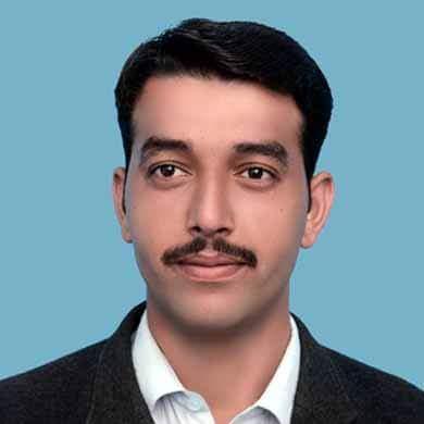 Mian Said Photoshop, Excel, HTML, Electricians, Urdu