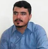 Rehan Ullah Windows Server, Cisco