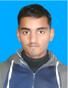 Faisal Saleem Photoshop