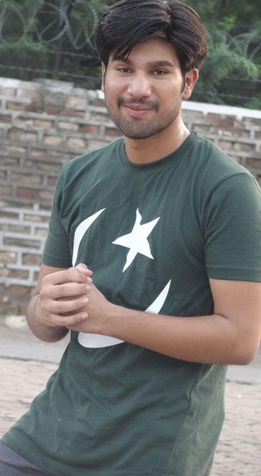 Hassan Raza Engineering