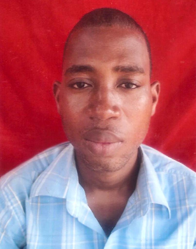 Samuel Dzapaye Statistics