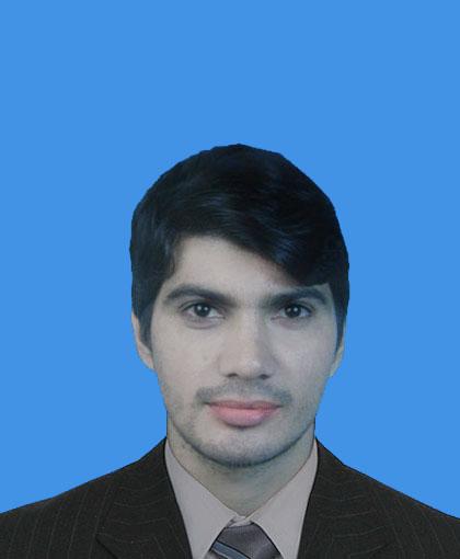 M Shahbaz Finance, Audit, Data Processing, Data Entry