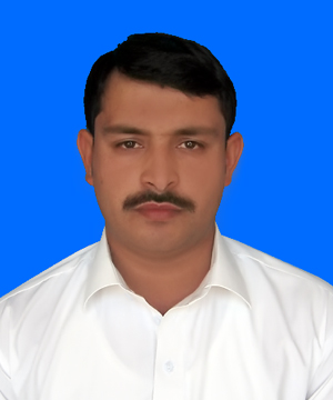 Jan Muhammad Music
