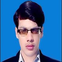 Wajid Hussain
