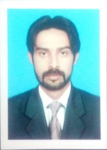 Manzar Masood ISO9001, Management, Audit, ERP, Engineering