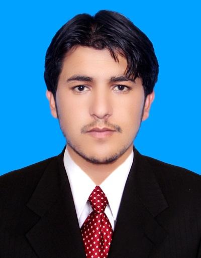 Rabi Ullah Human Resources