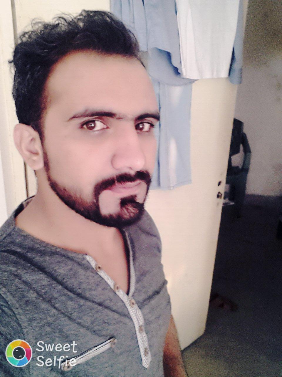Atif Arshad Manufacturing