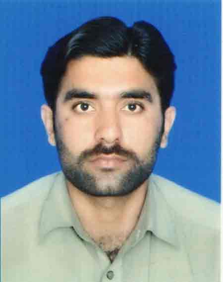 Zahid Hussain Telecommunications Engineering, Electrical Engineering, Electricians, Energy